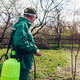 URI Pesticide Safety Training