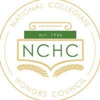 National Collegiate Honors Council