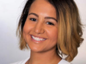 Riana Elyse Anderson, PhD