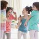 Dance Squad - Kids
