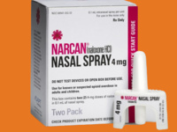 Virtual Narcan Training