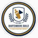 Bartenders Guild at FIU: Happy Hour