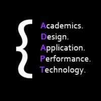 ADAPT graphic
