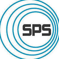 Society of Physics Students: Summer Opportunities Talk