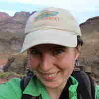 Erin Abernethy - Integrative Biology PhD Defense Seminar