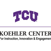 Koehler Center wordmark