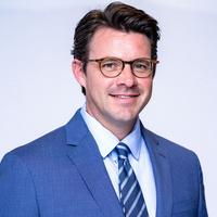 Gabe Petek, California's Legislative Analyst