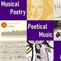 RVA Baroque - Musical Poetry, Poetical Music, and a Prayer