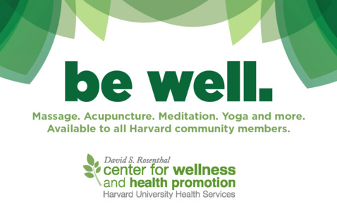Center for Wellness and Health Promotion
