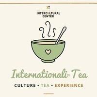 Internationali-Tea