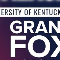Turning Point USA Presents Grant Fox