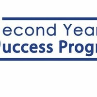Second Year Success Program November Monthly Meeting - Fall 2020