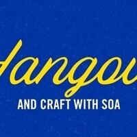 SOA Hangout- Making Slime