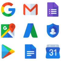 OneIT Presents: Google Open Swim