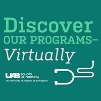 Discover Our Programs Virtually