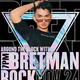 APSP's Speaker Series- Bretman Rock!!