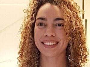 Aleena Garner, PhD
