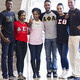 One on One with Fraternity and Sorority Life