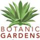 BOTANIC GARDENS- NEW OPEN DAYS!