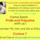 Online Pride & Prejudice Book Group