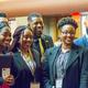 SBSLC: Southwestern Black Student Leadership Virtual Conference