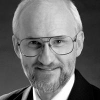 Jim Zimbelman