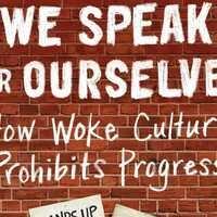 One Book Baltimore: YOUth Speak!