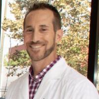 Scott M. Plafker, PhD