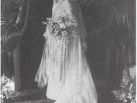 High Style in the Gilded Age: Ruth Wales DuPont