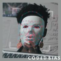 """Coded Bias"" Media Studies Department screening"