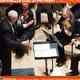 Corvallis-OSU Symphony Webcast
