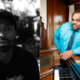 Ceasefire Conversation: Daryl Davis & Kondwani Fidel