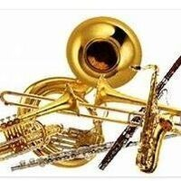 Symphonic Winds 2020 Fall Performance