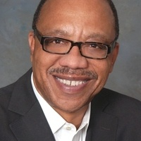 Rebuilding Democracy Speakers Series:  Eugene Robinson, Pulitzer Prize-winning Washington Post columnist and MSNBC Political Analyst