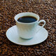 NIU Autism Caregiver Group Coffee Chat
