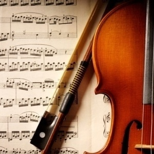 BG Philharmonia