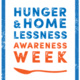 National Hunger and Homelessness Awareness Week Discussion