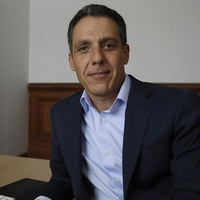 Prof. Hany Farid