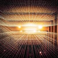 2020 Data Set Grant Recipient Presentations
