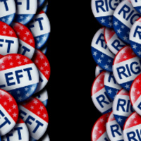 Every Vote Counts: What's Next After the 2020 Election? Part 4: 2020's Record Voter Turnout—Is this the new norm?