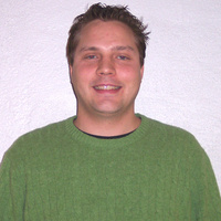 Brad Swartz