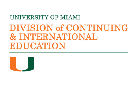 Division of Continuing and International Education
