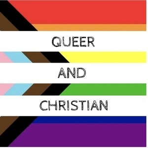 Event: Queer & Christian