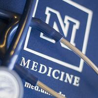 Future Doctors: Post-Bac Application Q&A