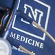 Future Doctors: BS-MD Application Q&A