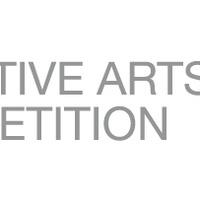 MIT Creative Arts Competition- Building Your Value Prop Workshop