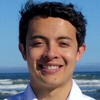 """ECEE Seminar Series: Diego Cifuentes on """"Advancing Scalable, Provable Optimization Methods in Semidefinite & Polynomial Programs"""""""