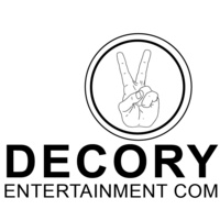 Grand Opening Decory's Entertainment