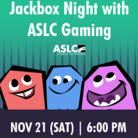 Jackbox Party Pack 7 on Discord!