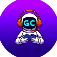 Source Gaming Night